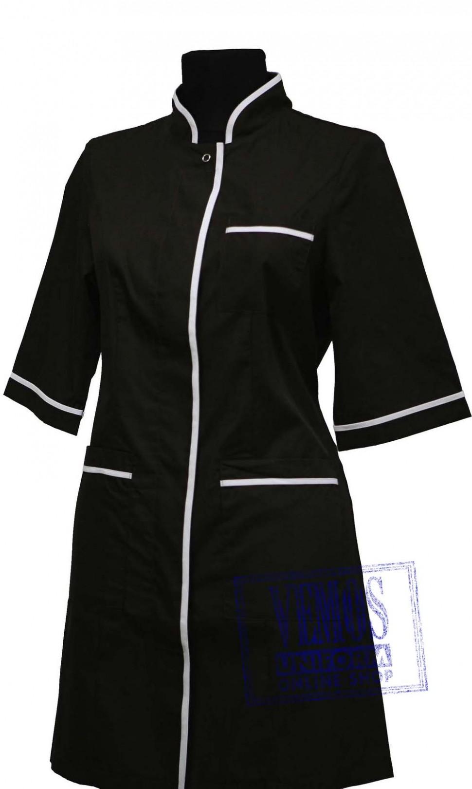 Куртка Поварская Купить